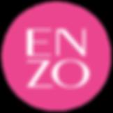enzosite-appicon.png