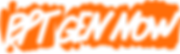 BPT-GEN-NOW-logo-orange.png