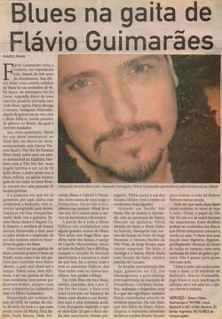 Jornal de Goiânia