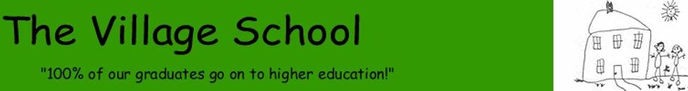 Boxford Ma preschool