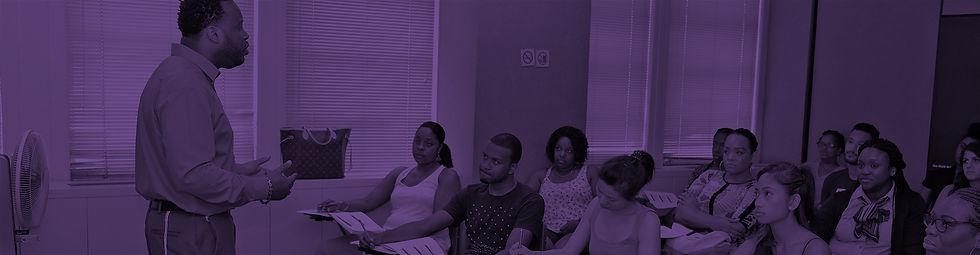 DSCF1649-purple.jpg