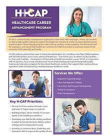 HCAP-Announcement-Flyer.jpg