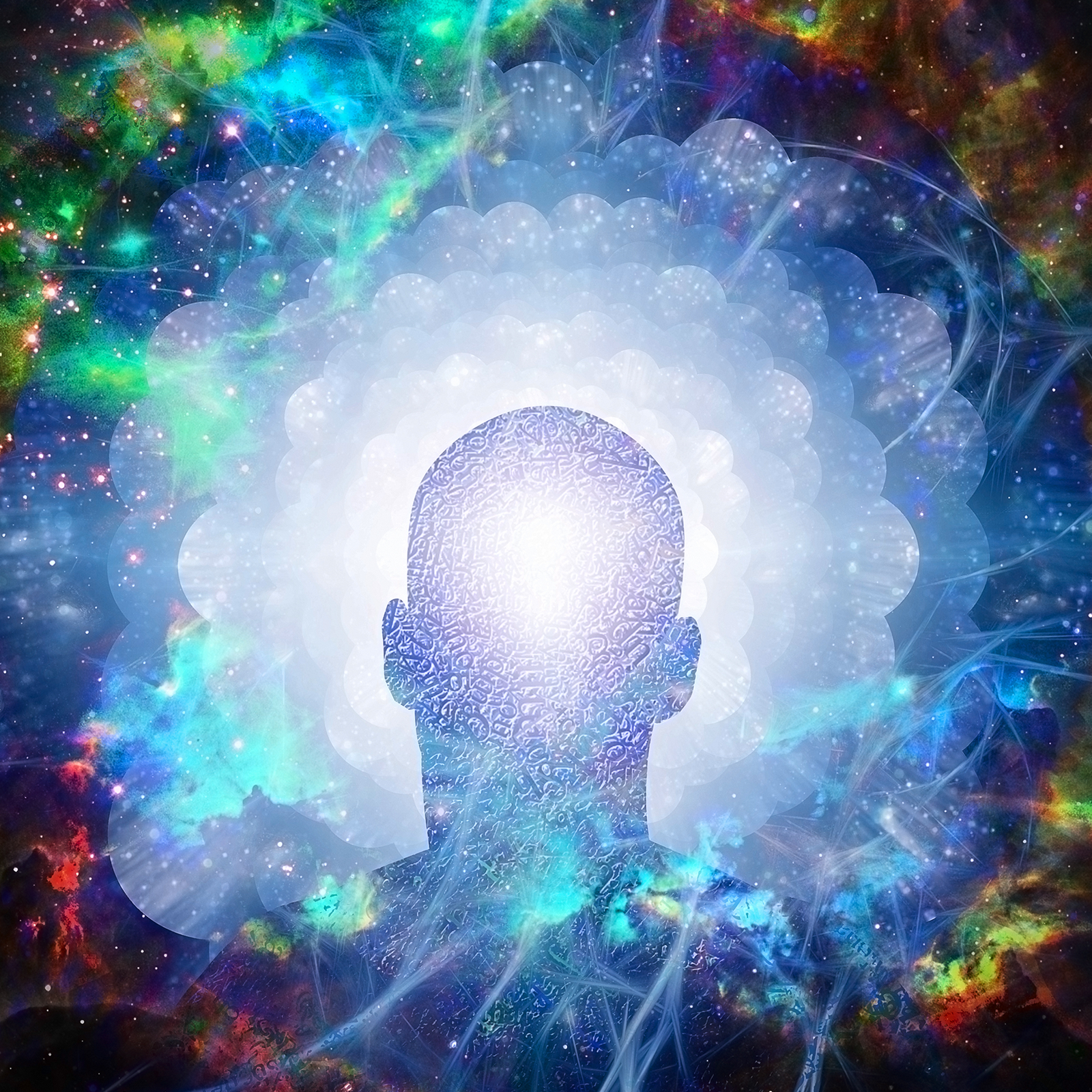 Soul Retrieval and Direct Interference