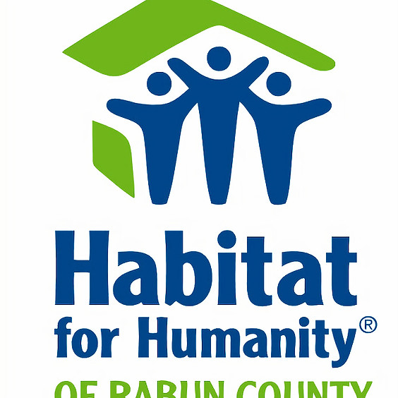 Habitat of RC Now Accepting Applications for Home Ownership