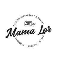 ML new logo.png
