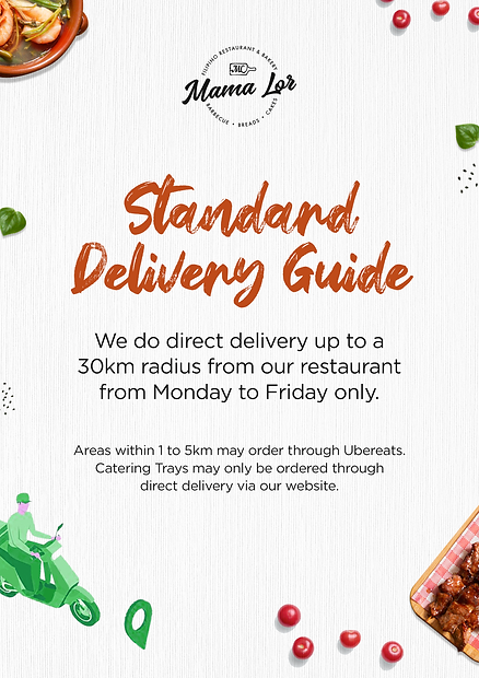 Standard Delivery Guide A4 F1.png