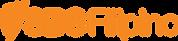 logo_filipino.png