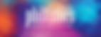Screen Shot 2020-06-22 at 1.18.26 PM.png