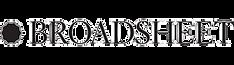 broadsheet-logo.png