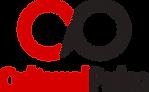 logo-culturalpulse.png