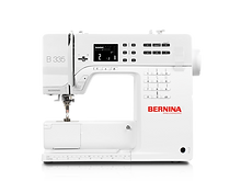 Bernina-215-Simply-Red_544_498_s_c1_0[1]