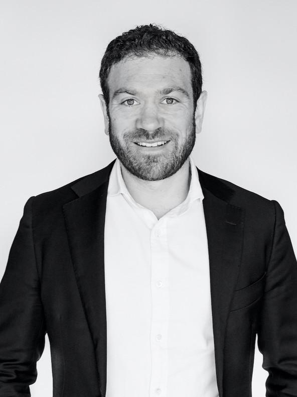 Yehuda Gottlieb