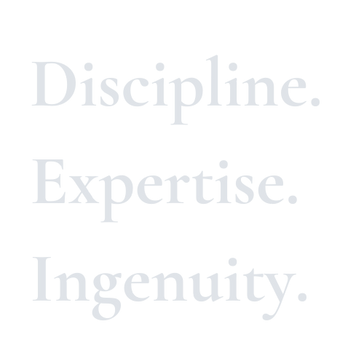Discipline. Expertise. Ingenuity..png