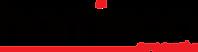 harrison-property-logo.png