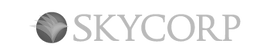 skycorp-logo-white_edited.png
