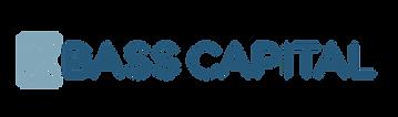 Bass Capital Logo Colour copy.png