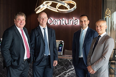Business men in partnership.jpg