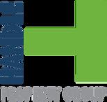 HPG-Logo.png