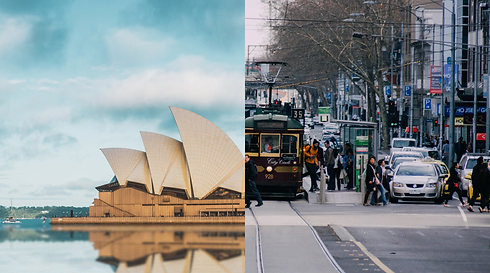 Sydney and Melbourne.png