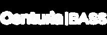 Centuria Bass Logo White.png
