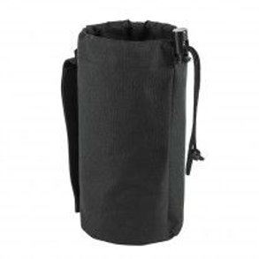 VISM® by NcSTAR® MOLLE HYDRATION BOTTLE POUCH/ BLACK