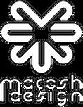 macoshdesign_logo_05.png