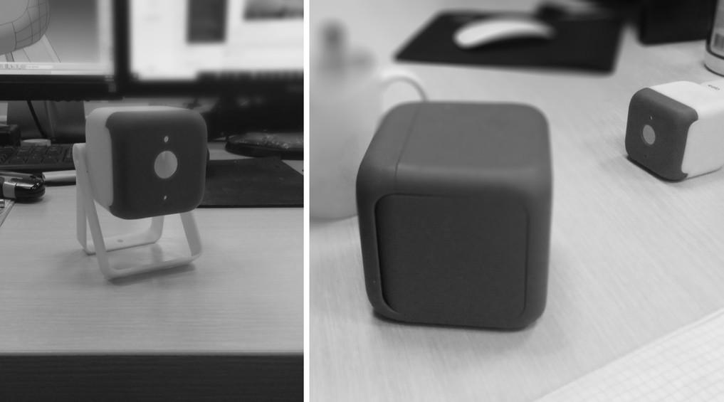 box and camera.jpg