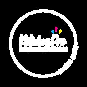 logo nitidezpro-01.png