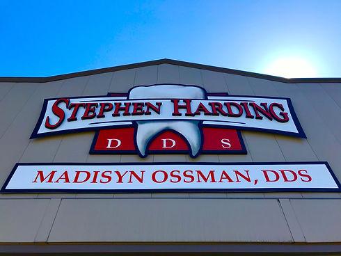 Harding & Ossman Sign.jpg