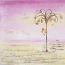 palmier à plume