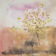 arbre_boules_d'or