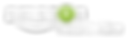 amazon-instant-video-logo.png