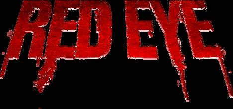 RED EYE TT.png