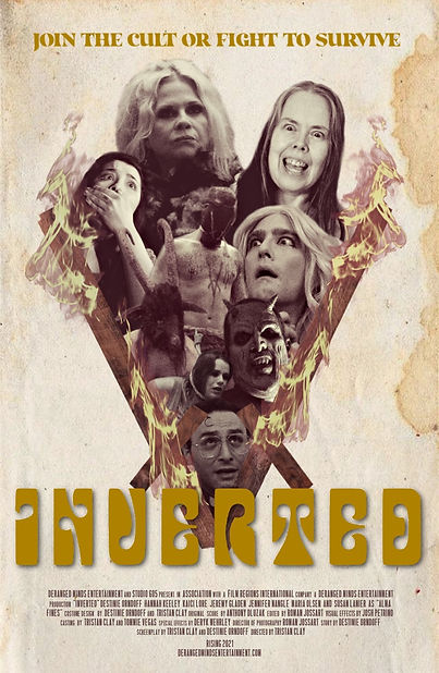 INV.  Poster (2).jpg