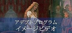 アデプトビデオ.jpg