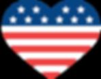 American Heart 2