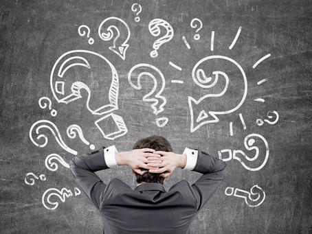 4 Questions to Ask Before Starting a Big Data Project: An Accounting Perspective