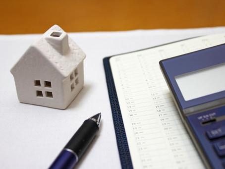 注文住宅に住めるまでどれぐらいかかる?スケジュールについて解説します!
