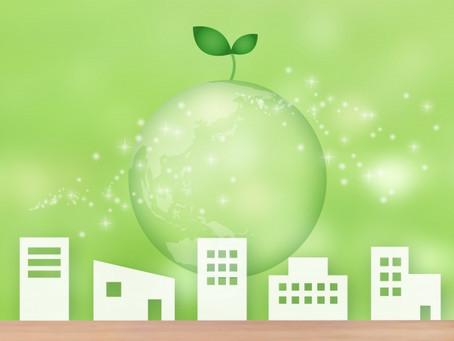 「再生可能エネルギー等に関する規制等の総点検タスクフォース」