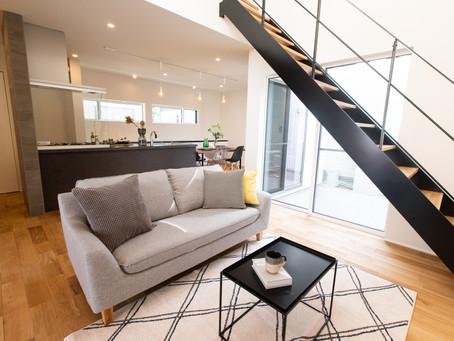 「住宅性能のお話」魔法瓶のような家とは?