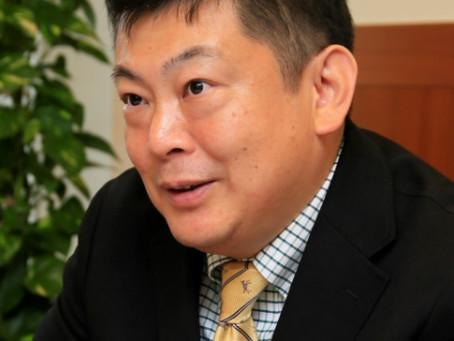 住まいるサポート 高橋彰さんのご紹介