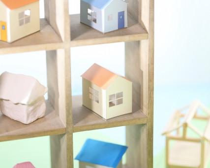 注文住宅の購入をお考えの方へ!長期優良住宅のメリットをご紹介します!