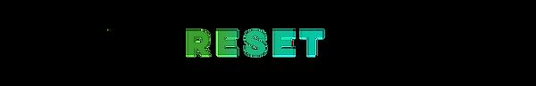 Reset-Text.png