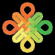 Kira More logo