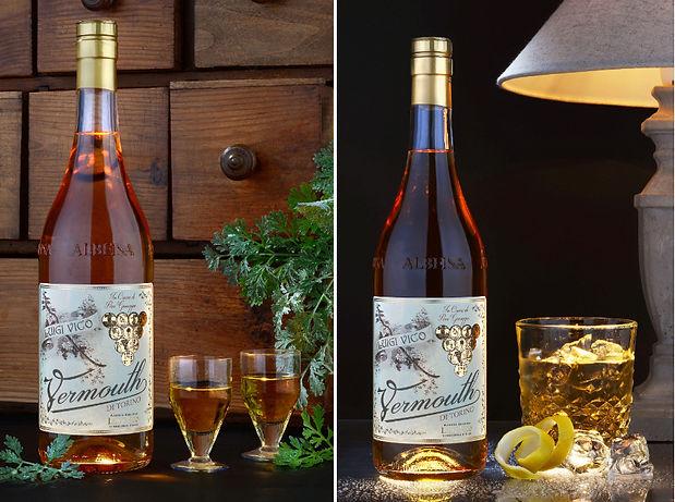 Vermouth_abbinamenti.jpg