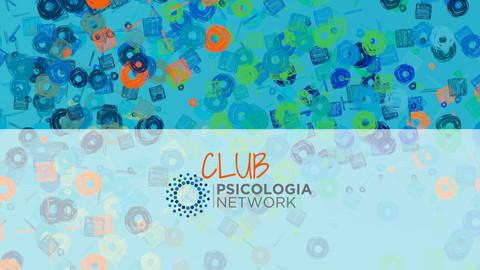 Il blog di Psicologia Network