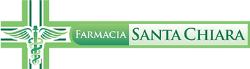 logo_farmasantachiara.png