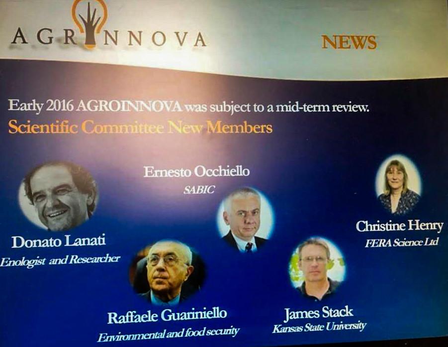 02-agrinnova 02.jpg