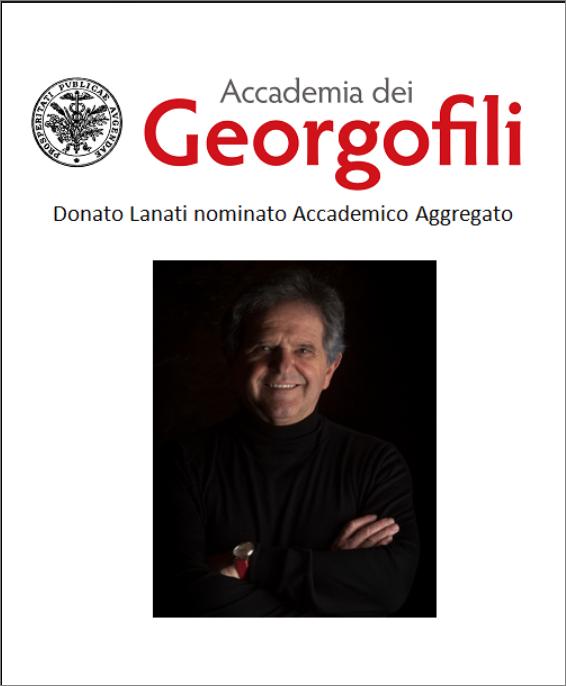 01georgofili.png