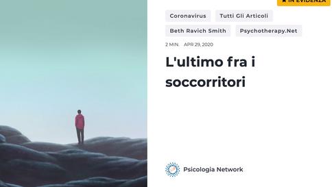 club.psicologia.network